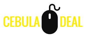 cebuladeal.com.pl